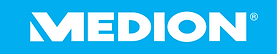 Medion-logo.png