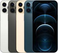 iphone12-pro-max-colors.jpg