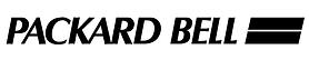 PackardBell-logo.png