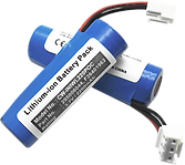 lithium-ion.png