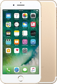 iphone-7-refurbished-excellent-condition