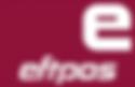 EFTPOS_Logo.svg.png