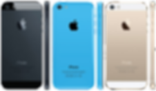 iphone-5-5c-5s-back.png