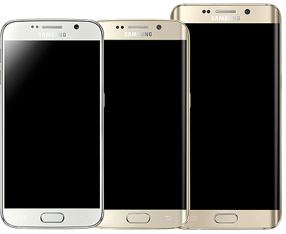 S6_S6_Edge_and_S6_Edge_Plus.png