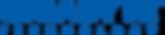 Gigabyte-logo.png