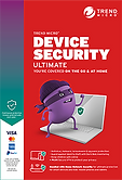 312x420-Trend-Micro-Device-Security-ULTIMATE.png