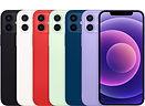2021-iphone12-colors.jpg