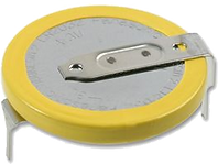 yellow laptop battery.png