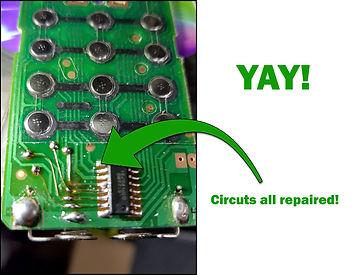 Remote-crack-02.jpg