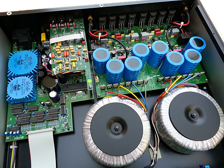 hifi_system_repair_and_servicing_1498359