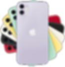 iphone11-select-2019-family.png