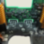 after-pcb-is-cleaned.jpg