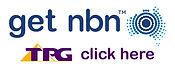 nbn here.jpg