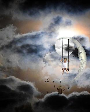 moon-1301073_1920.jpg