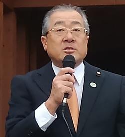 2015.11永覚新町ふれあいまつり