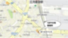 事務所地図.jpg