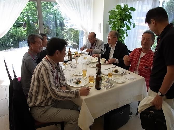 2015.4御幸本町役員研修会