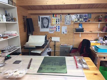 Studio with plate.JPG
