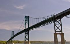 Bridge_Bristol-Portsmouth.jpg