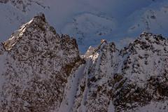 Tatras Peaks