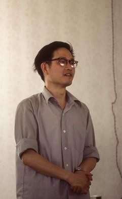 Chengdu - Host Presentation.jpg