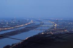 Donau_Overlook copy.jpg