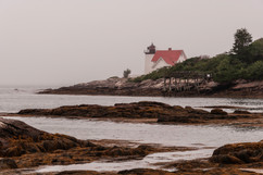 5 Hendrick's Head Lighthouse_Boothbay Ha