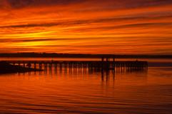 Sunset-Pier-Colt.jpg