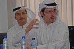 Bassam_Expressive with Osamah_DSC_1311 c