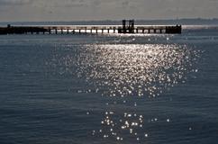Pier Backlighted.jpg