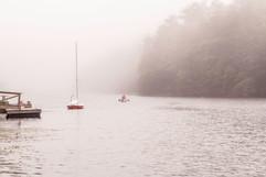 2 Foggy Boating_Boothbay Harbor.jpg