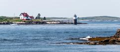 6 Ram Island Lighthouse_Boothbay Harbor.