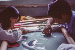Chengdu - Silkscreen Factory.jpg