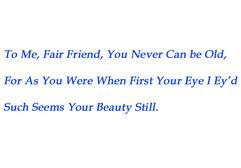 51 To Me Fair Friend.jpg
