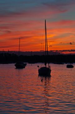 Sailboat Sunset_Bristol.jpg