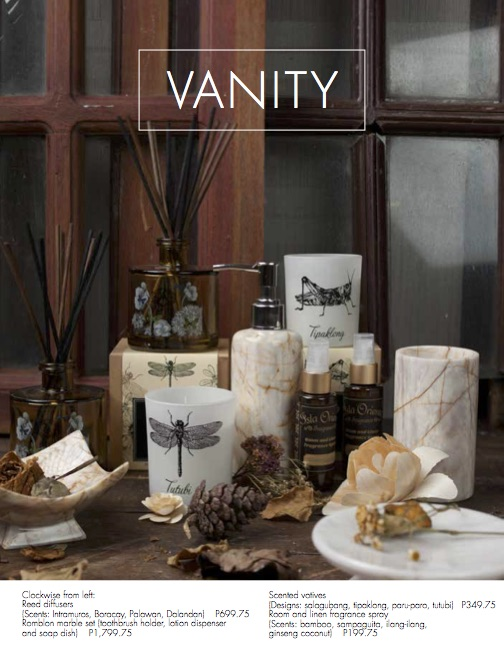 KULTURA CATALOGUE VANITY.jpg