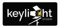 keylight 2021-0119-01 FRAMED.png