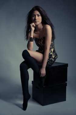 Jinggo Montenejo Photo.jpg