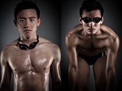 Athlete Photo Jinggo Montenejo.jpg