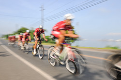 Tour of Subic