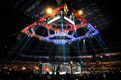 One FC Pride of Nation
