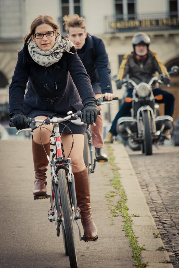 Paris Bikers-5494.jpg