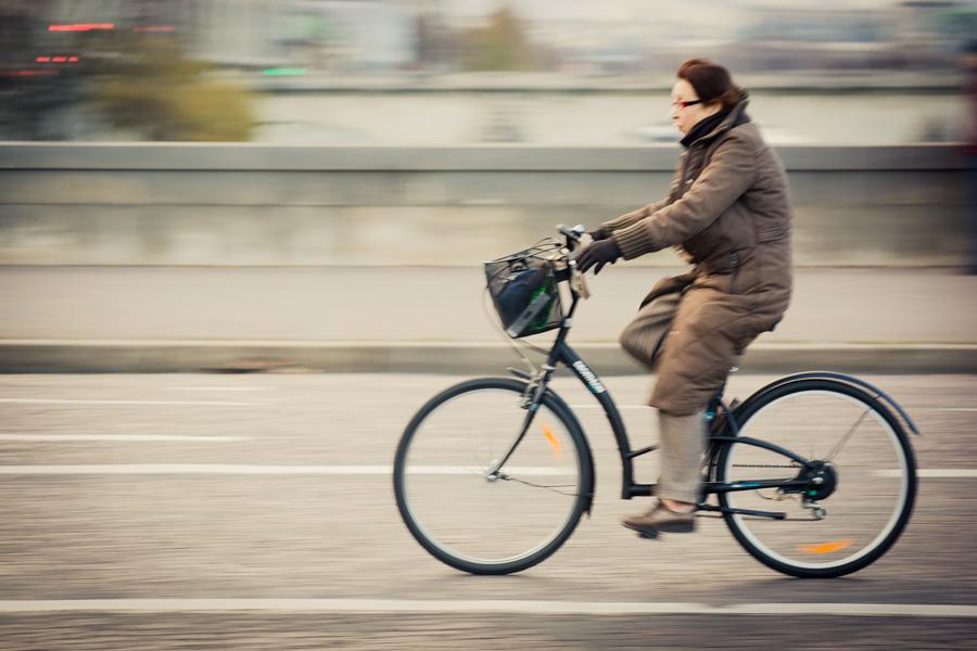 Paris Bikers-5509.jpg