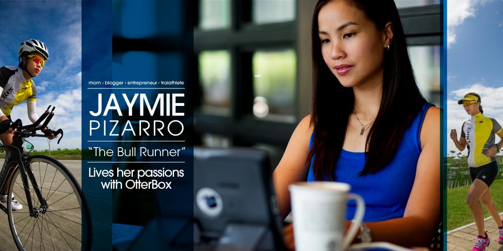 Jaymie Pizarro Web Banner.jpg