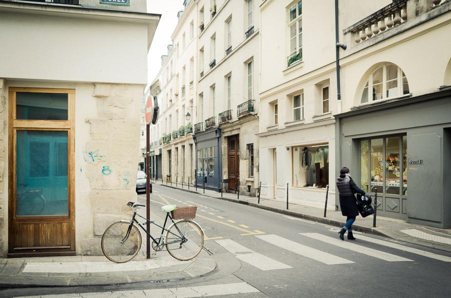 Paris Bikers-020228.jpg