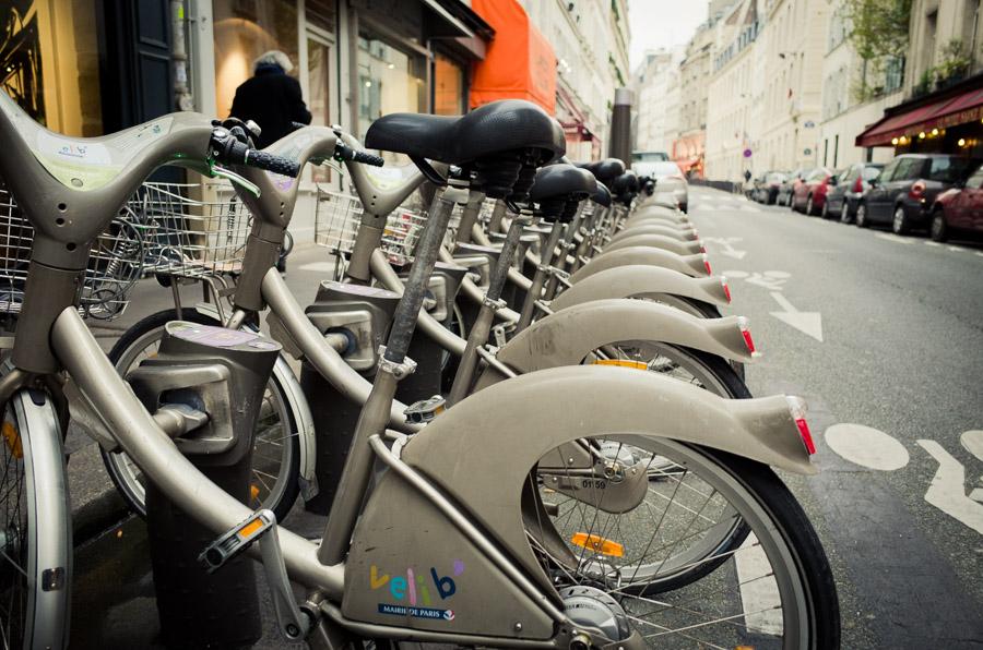 Paris Bikes-010409.jpg
