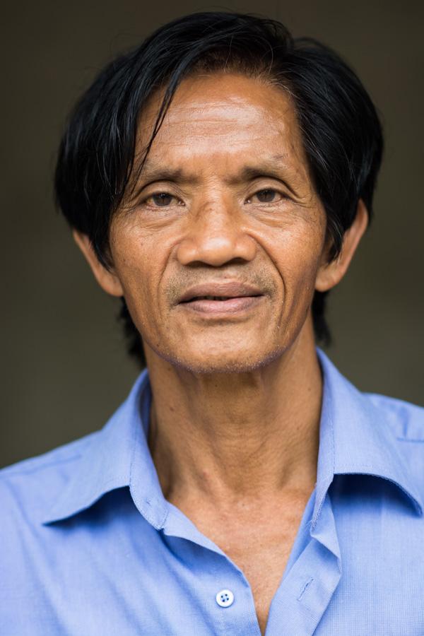 Kalinga Portraits-3147.jpg