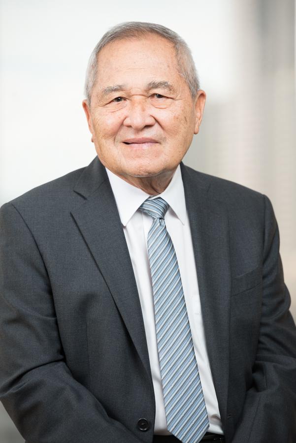 Cesar Buenaventura