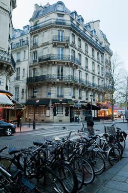 Paris Bikes-010511.jpg