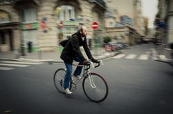Paris Bikes-020162.jpg
